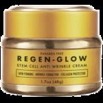 Anti-Wrinkle Cream - Regen-Glow