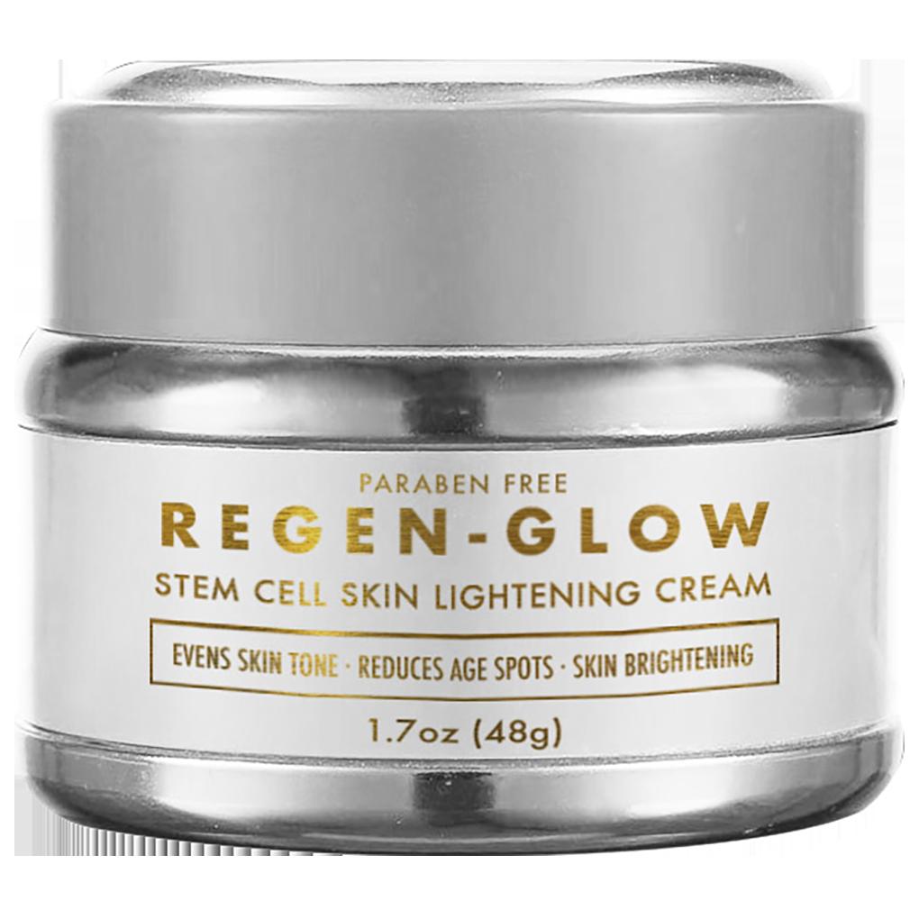 Stem Cell Skin Lightenting Cream