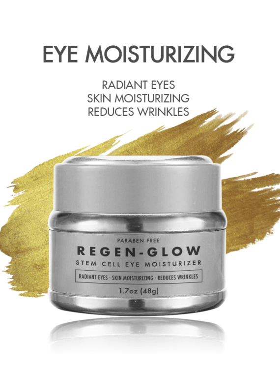 Eye Moisturizing Cream
