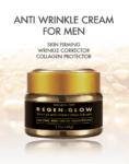 Anti Wrinkle Cream for Men